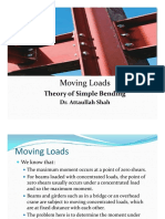 MOVING LOAD.pdf