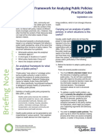 Guide framework analyzing policies.pdf