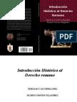Manual Derecho Romano.pdf