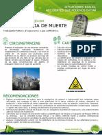 Boletín Informativo 162_acido sulfhidrico.pdf