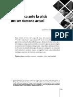 982-1860-1-SM.pdf