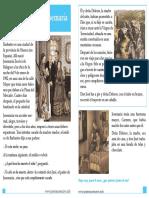 San José María Escrivá - Vida.pdf