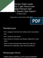 EBCR Hepatologi Regina.pptx