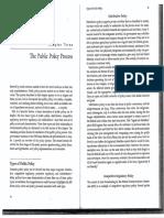 Policy Process.pdf