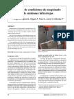 16EugenioLopez. Evaluacion de maquinado por infrarojopdf.pdf