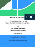 2014_CaioGomesdeSaMandarino_GuilhermedosSantosGoncalves