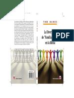 50 Familias EN LA BIBLIA Completo.pdf