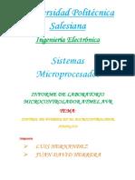 Myslide.es Practica Infor Avr