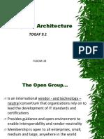 EA-Intro-TOGAF-v1.4