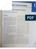 PRURITO EN TINCOPA.pdf