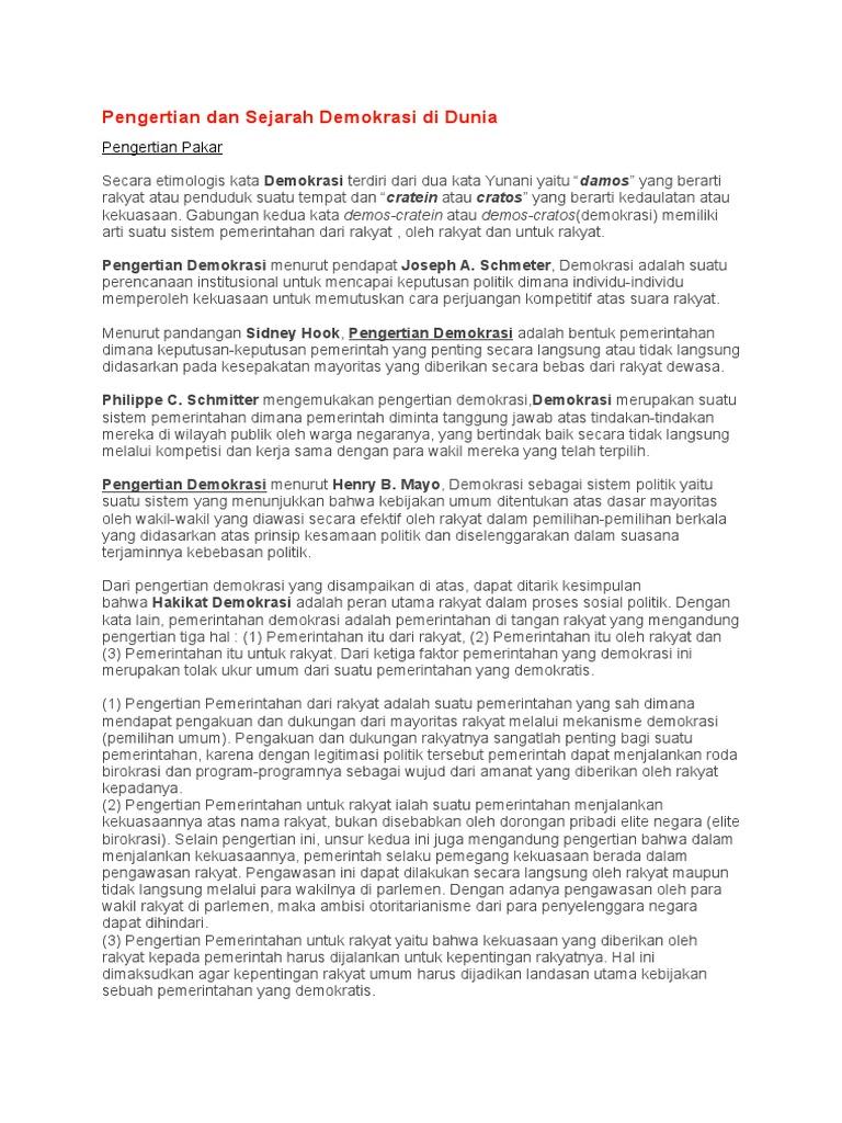 nursing job letter of recommendation sample resume cover letter