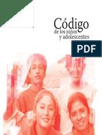Codigo_Ninos_Adolescentes.pdf