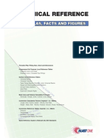 Formulas, Facts and Figures.pdf