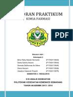 LAPORAN_PRAKTIKUM_KIMFAR_2.pdf