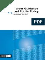 CGPP.pdf