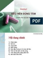 chuong 2.pdf
