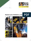 Catalogo de Equipos 2014.pdf