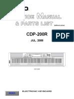 Casio CDP200 service manual.pdf