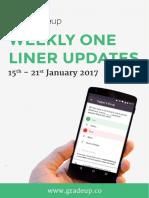 Weekly Oneliner 15th to 21st Jan Gradeup.pdf 20
