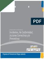 AINCACyAP.pdf