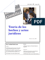 reflexiones 2.pdf