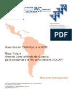Fogapi Presentacion Clase Virtual (1)