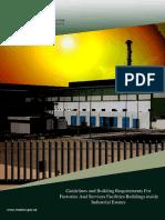 GuidelinesBooklet_En.pdf