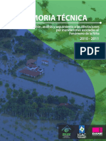 EvaluacionAfectacionesNina2010 - 2011(IDEAM_2012)