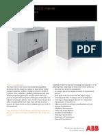 1LUB000001-BLE_InstallationManual_Dry_201402.pdf