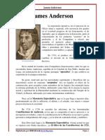 james_anderson.pdf