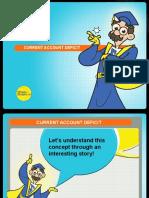 currentacdeficit-131115005532-phpapp01.pdf