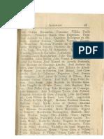 lavradores rioclaro 1906