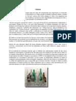 3.3-Proceso de Fabicacion de Envases de Vidrio (2)
