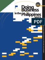 DB11-Sub-Philippines.pdf