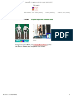 Braquial de pé, com 2 halteres curtos..pdf