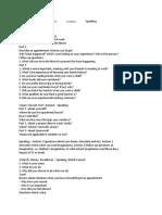 recent.pdf