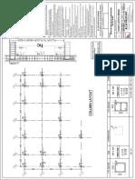 146-01-D001-Sheet No.03.pdf