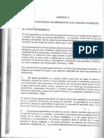 Cap3_Posada_1994.pdf