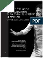 12-AGUDELO Y EL OFICIO DE ACTOR GESTUAL.pdf