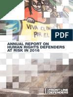 annual_report_2016_-_english.pdf