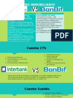 Gestion Comercial Ppt