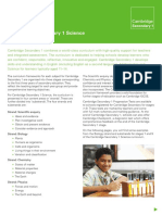 80617-cambridge-secondary-1-science-curriculum-outline.pdf