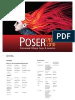 Poser Pro Reference Manual.pdf