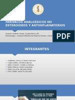 Farmaco Aines Grupo1 Aula B