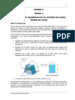 TEORIA DE VIGAS Y OTROS.pdf