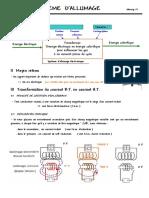 Allumage.pdf