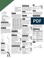 Bicycle Speedometer Computer Odometer .pdf