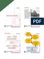 Tema_13.1 Mecanica de la Fractura.pdf