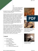 Corrosion.pdf