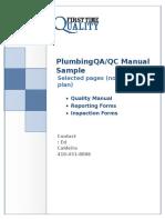 QC Plumbing